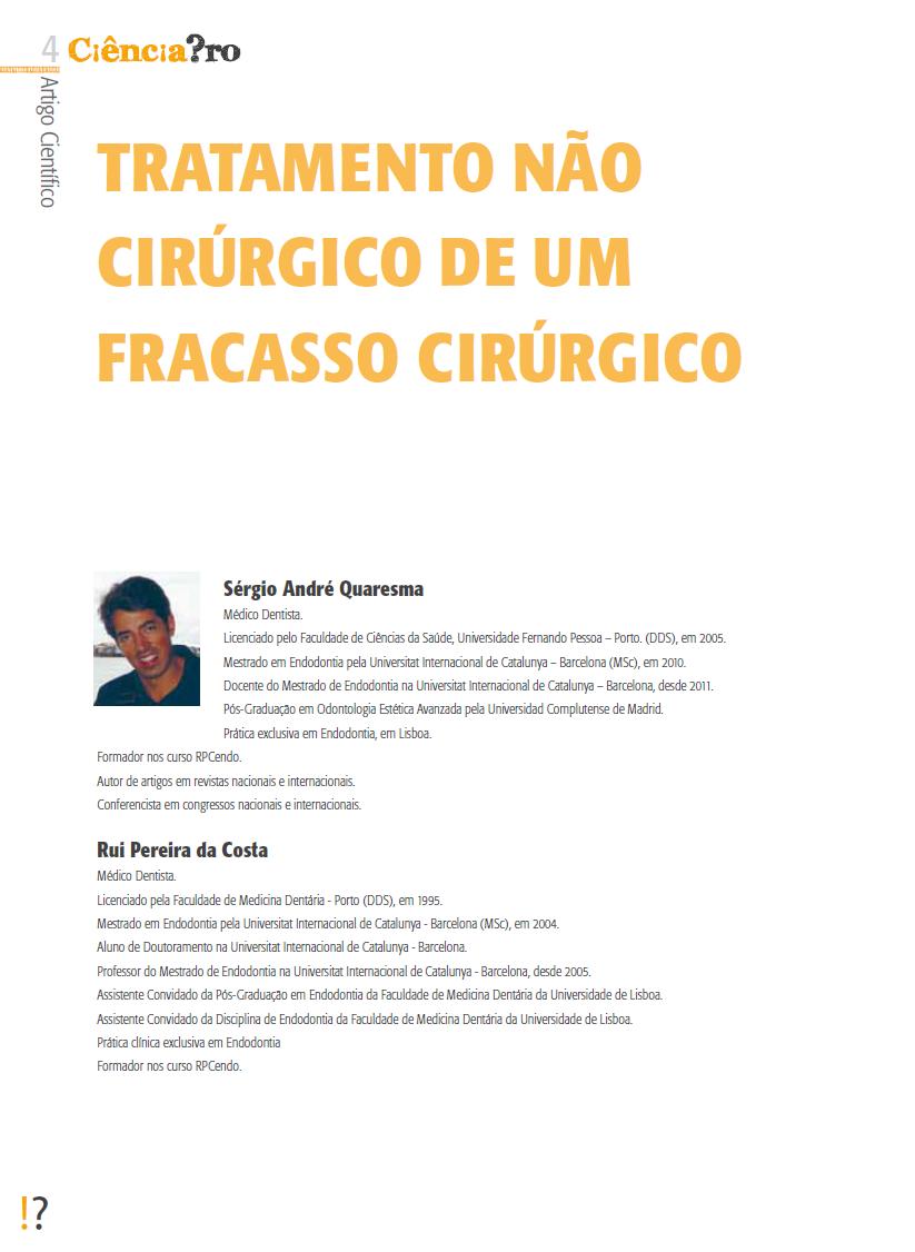ArtigoClin-DentalPro